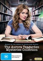 The Aurora Teagarden Mysteries Collection (DVD)