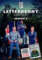 LetterKenny