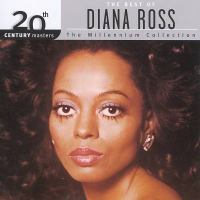 20th Century Masters: Diana Ross