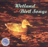 Wetland Bird Songs