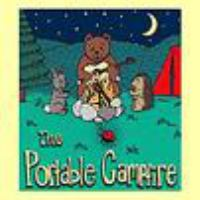The Portable Campfire