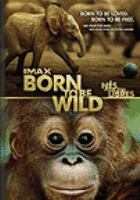 IMAX Born to Be Wild
