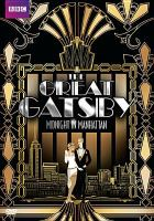 The Great Gatsby [Documentary]
