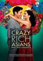 Crazy Rich Asians