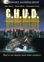 C.H.U.D