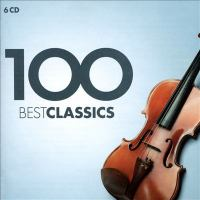 100 best classics