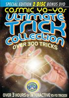 Ultimate Trick Collection