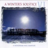 A Winter's Solstice VI