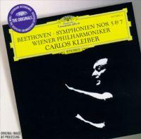 Symphonie Nr. 5, C-moll, Op. 67