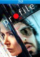Profile (Blu-ray)
