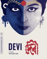 Devi (Blu-ray)