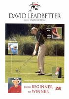 David Leadbetter Golf Instruction