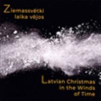 Latvian Christmas