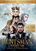 The Huntsman