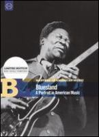 Bluesland a portrait in American music