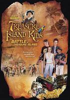 Treasure Island Kids