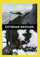 Extreme Rescues