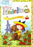 The Adventures of Madeline