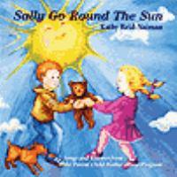 Sally Go Round the Sun