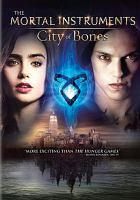 The mortal instruments : city of bones