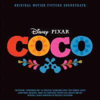 Alum cover for Coco