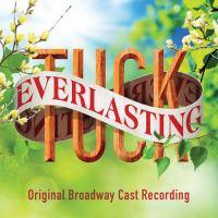 Tuck Everlasting album cover