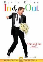 In & Out (DVD)