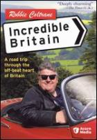 Incredible Britain