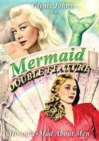 Mermaid Double Feature