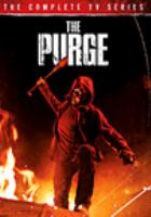 The Purge Complete Series