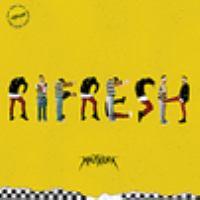 Rifresh