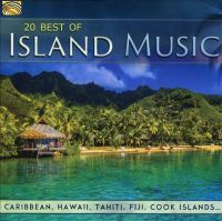 20 Best Of Island Music