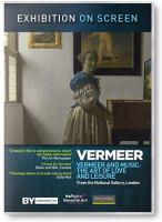 Vermeer & Music