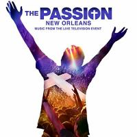 The Passion New Orleans