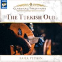 The Turkish oud