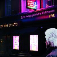 Live @ Ronnie Scott's