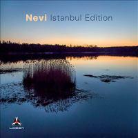 Istanbul edition