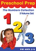 The Numbers Collection