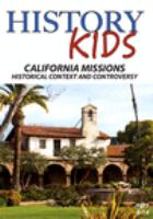 California Missions, Historical Context and Controversy