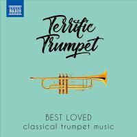 Terrific Trumpet