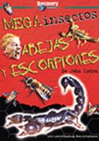 Megainsectos