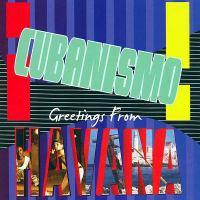 Greetings from Havana