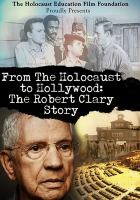 From the Holocaust to Hollywood