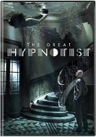 The great hypnotist