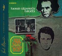 Herb Alpert's ninth