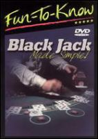 Black Jack Made Simple!