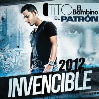 Invencible 2012