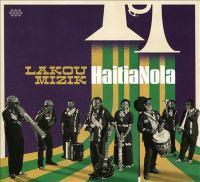 HaitiaNola