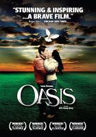 Oasisŭ