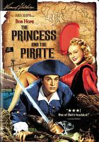 The Princess and the Pirate